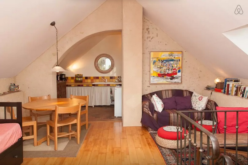 france cave home 2