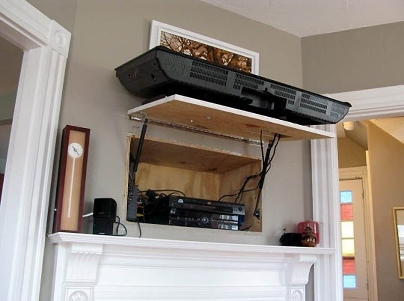 secret-tv-storage