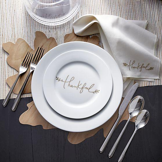 thankful plate-compressed