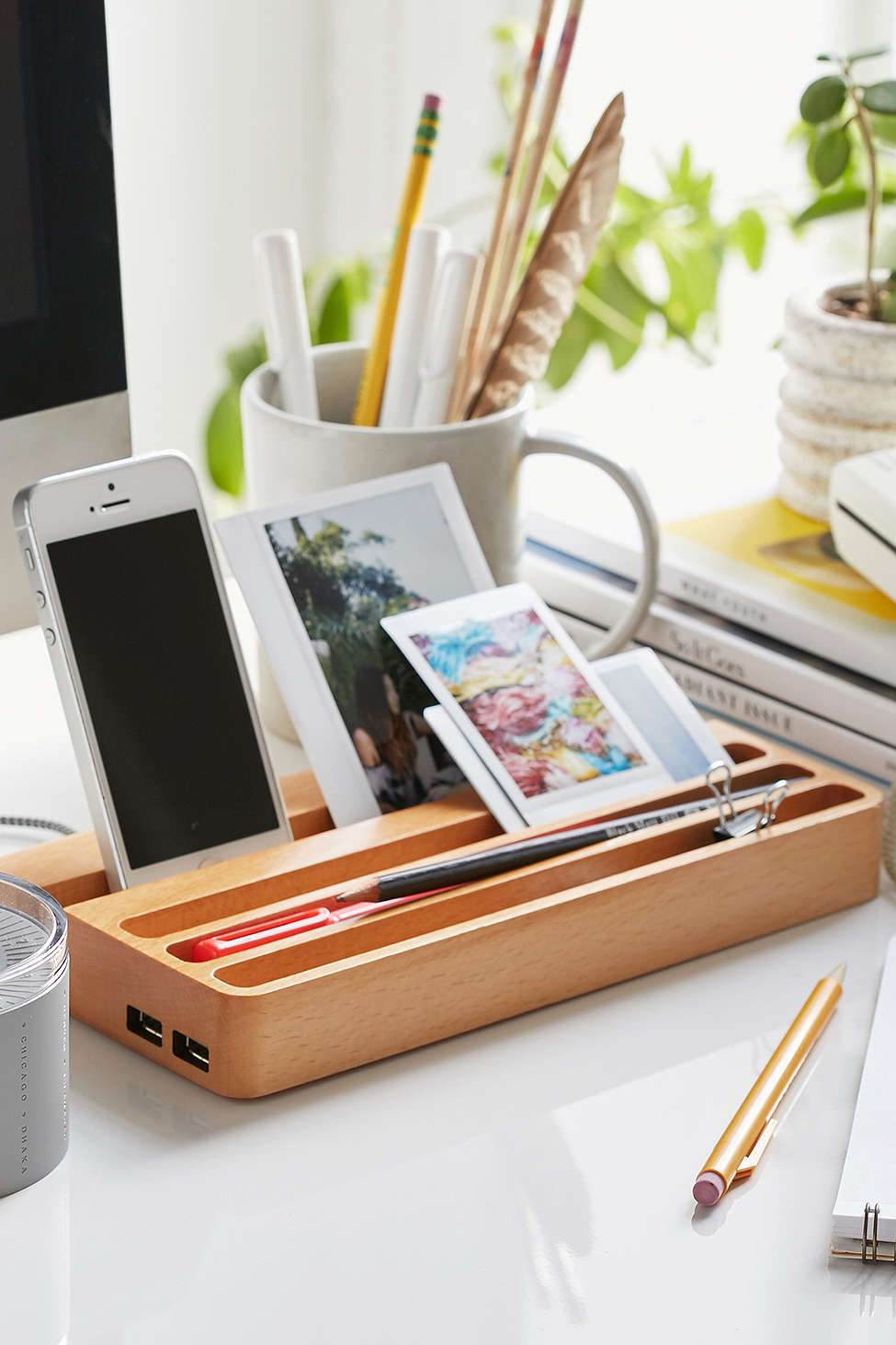 wood charging station-compressed