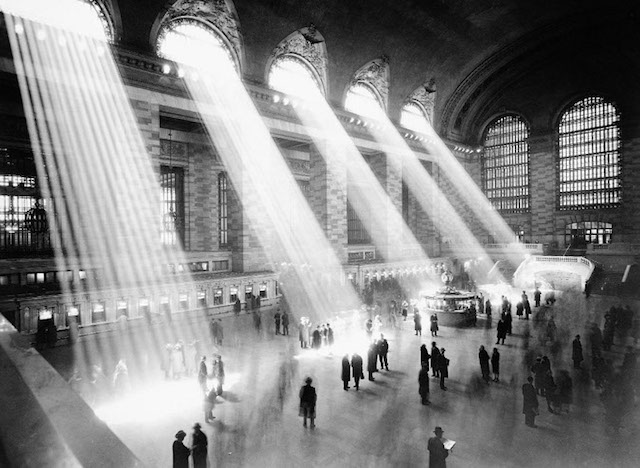 Grand-Central-Terminal-Interior-Vintage-Untapped-Cities1